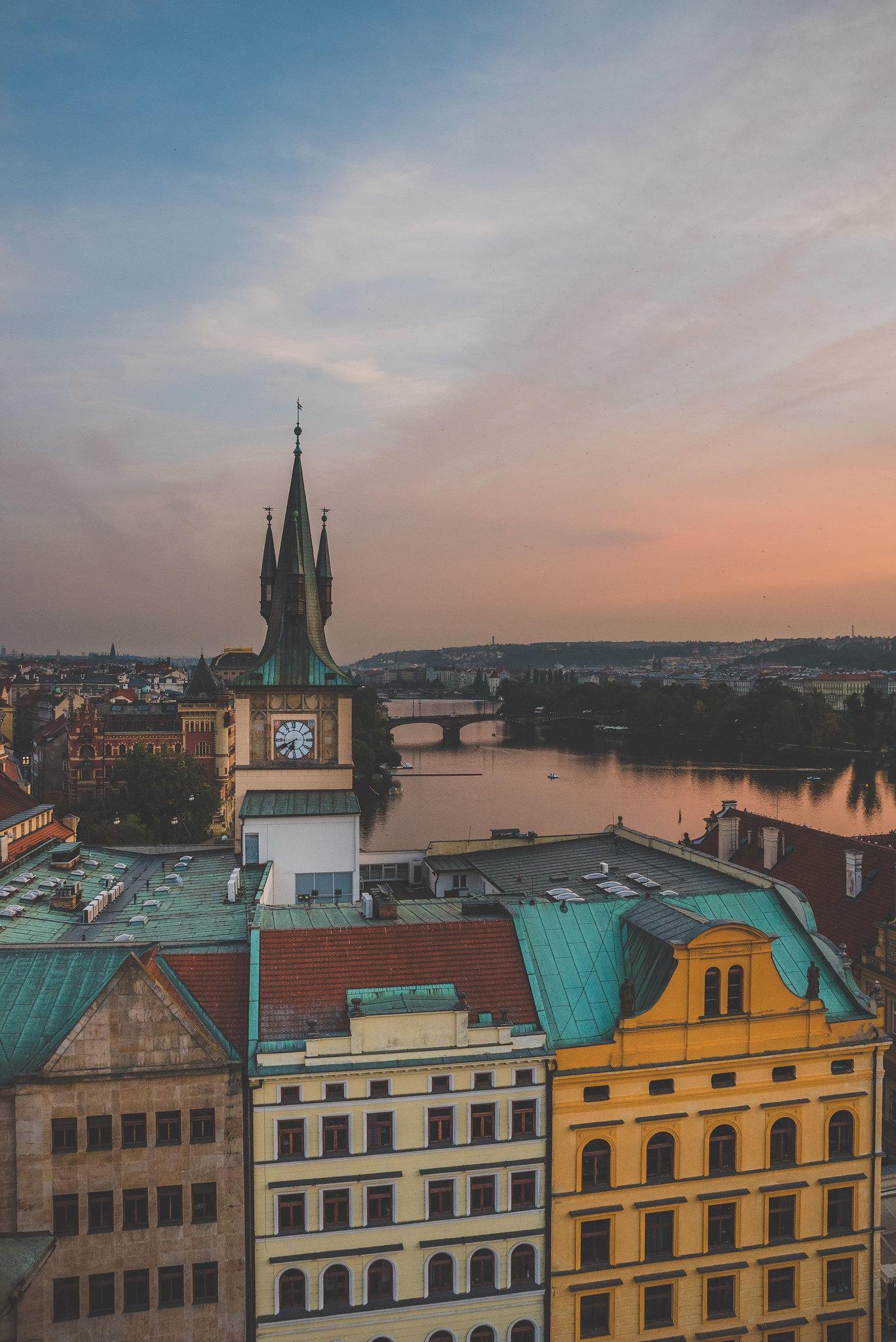 Prague_34