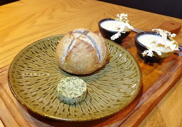 14 Grace Restaurant 東區美食推薦 小酒館