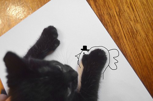 Hand_turkey_poe