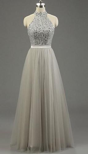 prom dress01