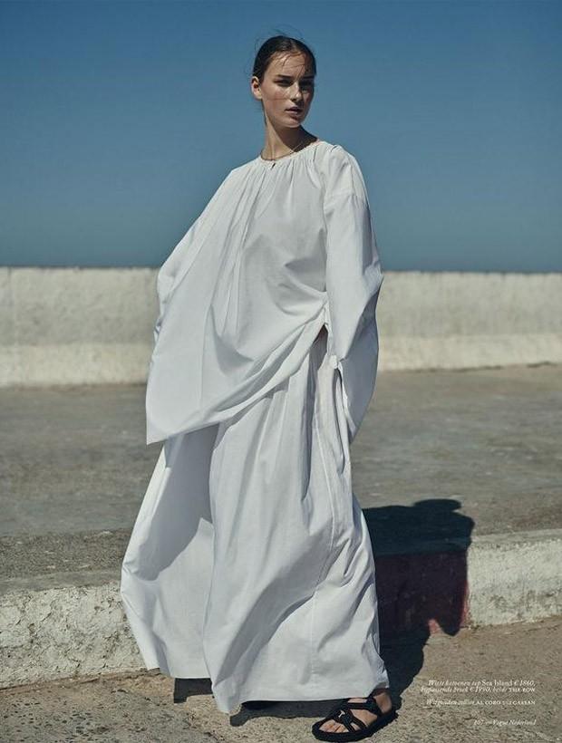 Julia-Bergshoeff-Vogue-Netherlands-Annemarieke-Van-Drimmelen-10-620x820