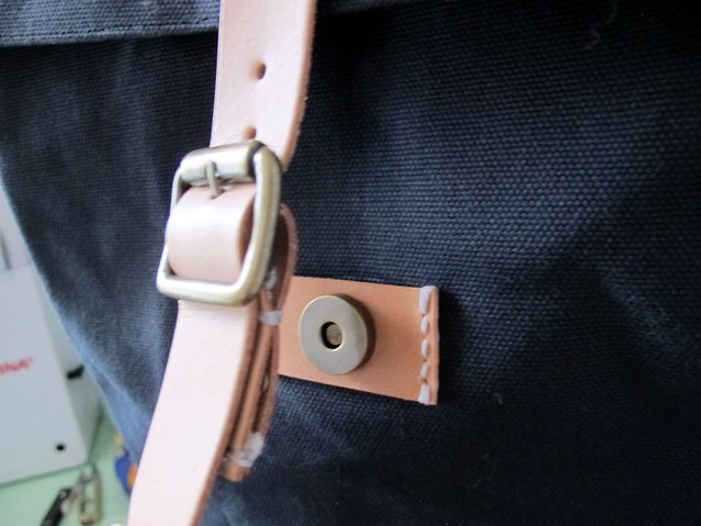 Niizo Freedom Backpack