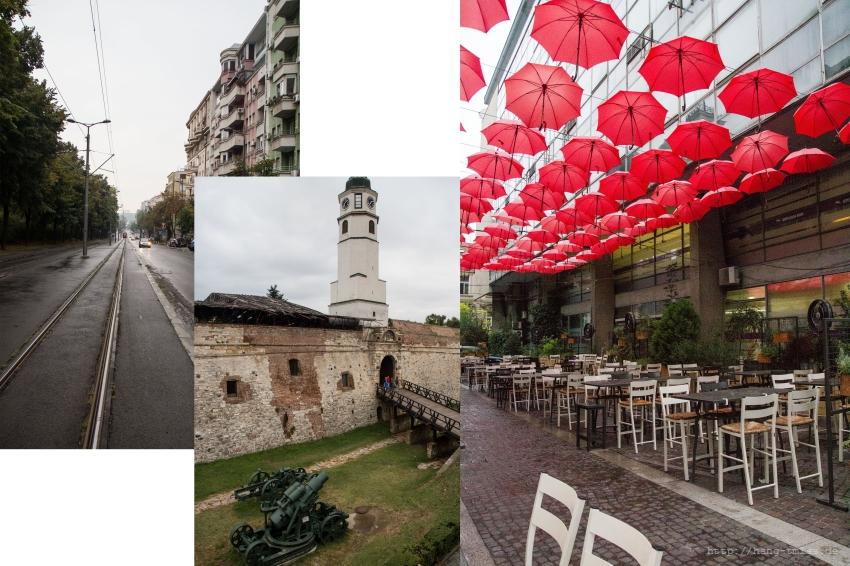 Belgrad_1