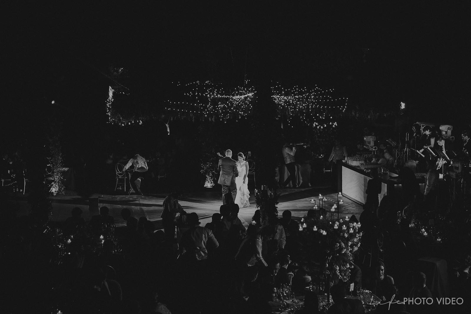 LifePhotoVideo_Boda_Guanajuato_Wedding_0055