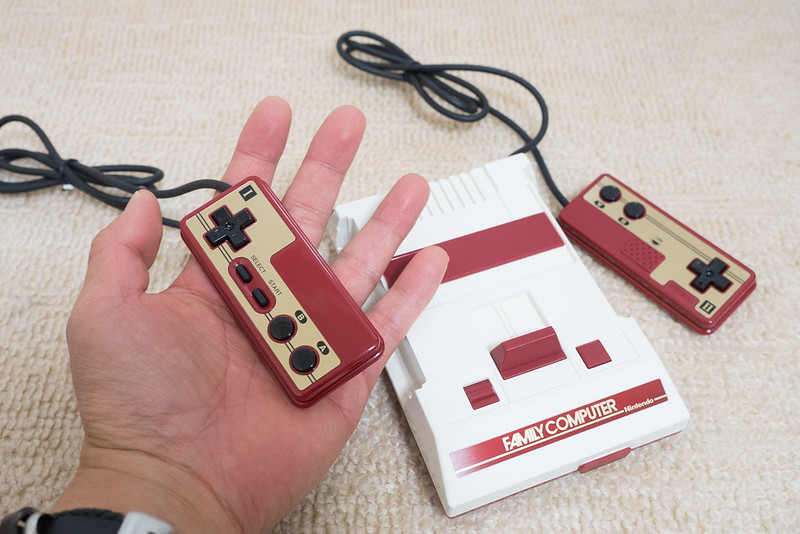 mini_famicon-3