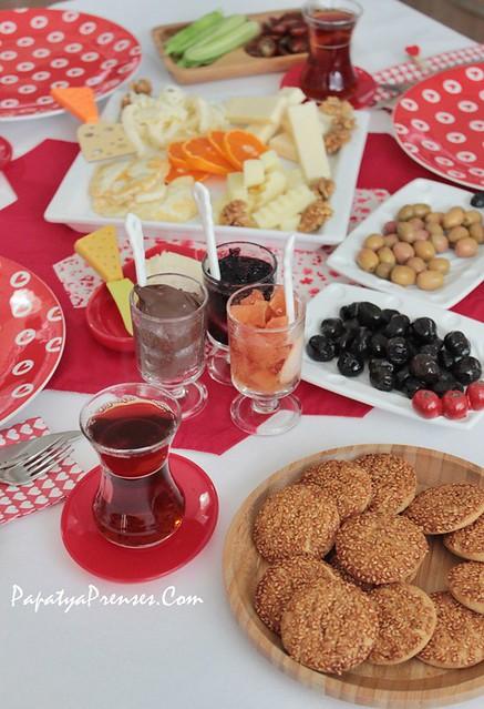 pazar kahvaltısı kalp 013