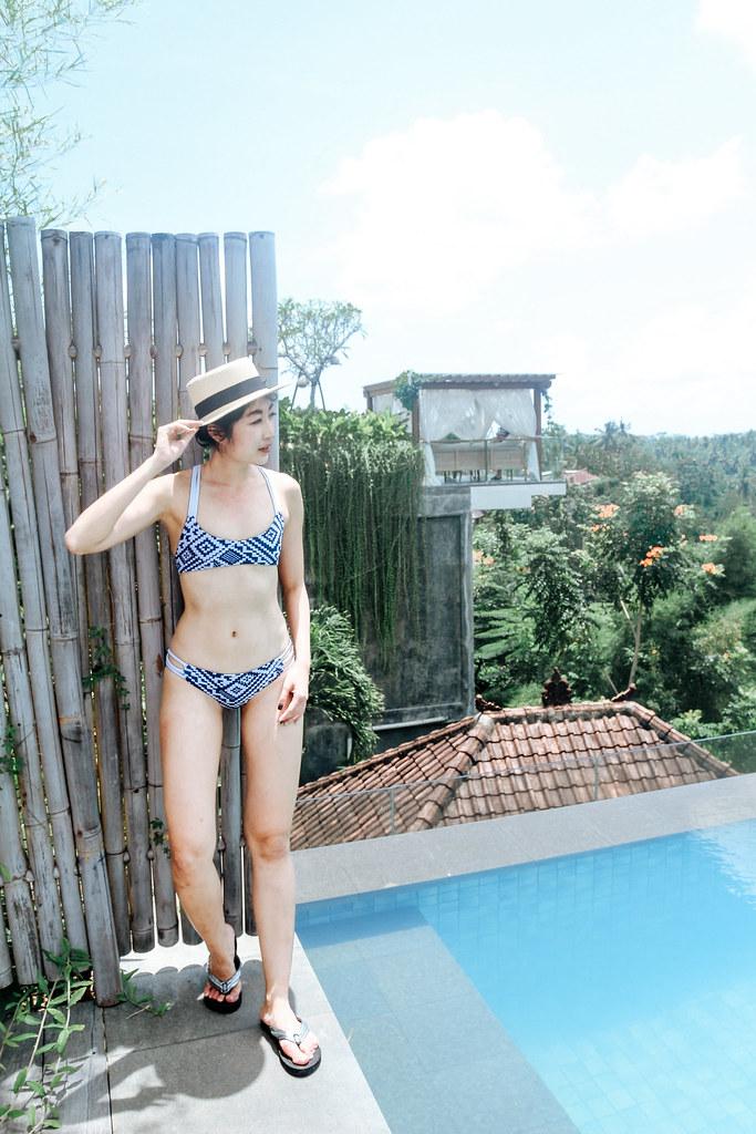 Bali bikini KissesVera-43