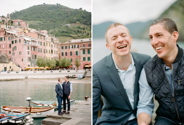 Tuscany_Engagement