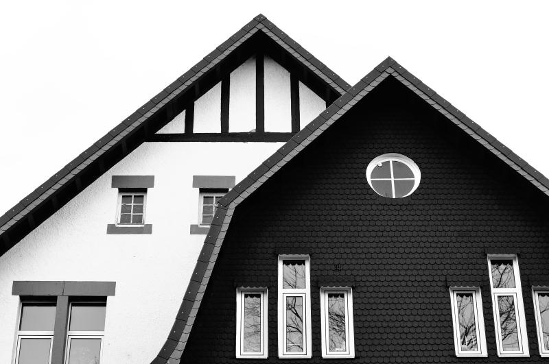 Blog271116-Gottingen-Nov 16-43