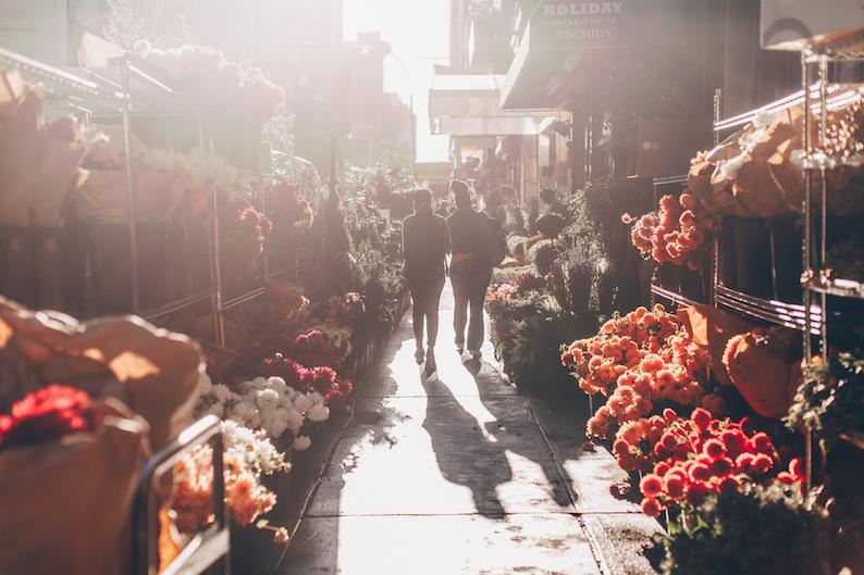 Flowermarket_Workshop_Weedingbox-15
