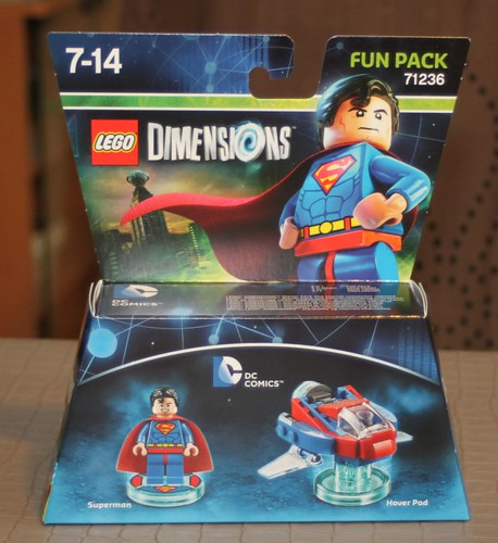 71236_LEGO_Dimension_Superman_01