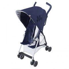 hướng dẫn mua xe đẩy du lịch cho trẻ sơ sinh