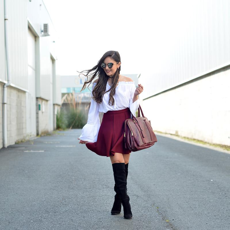 ZARA_SHEIN_OOTD_LOOKBOOK_STREETSTYLE_outfit_07