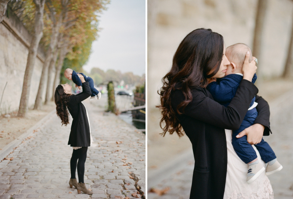 Paris_FamilySession_2