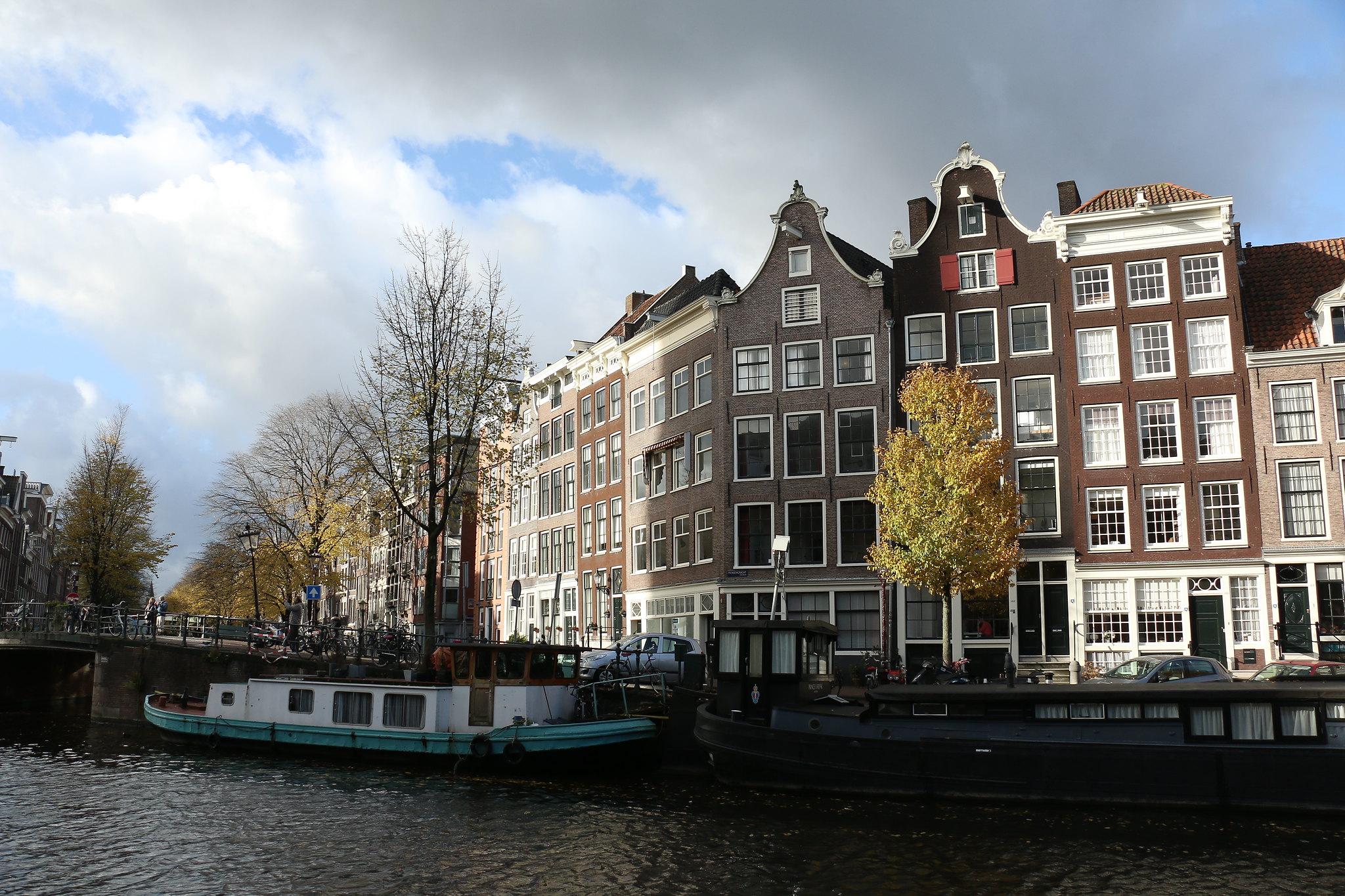 Amsterdam16_057