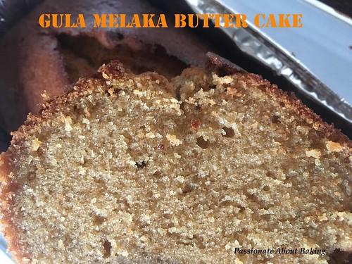 cake_gulamelaka05