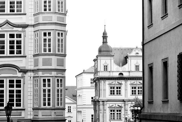 Prague_2016-126