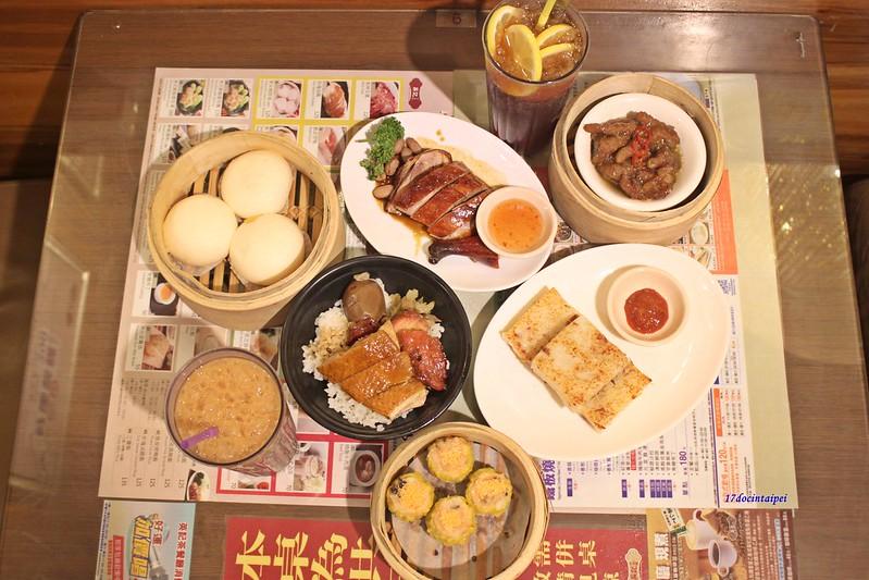 台北-港式茶餐廳-17doc (23)