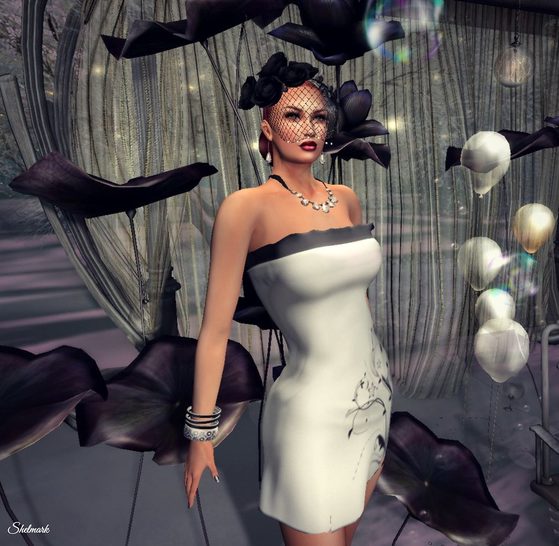 Blog_CMP43_Prism_003