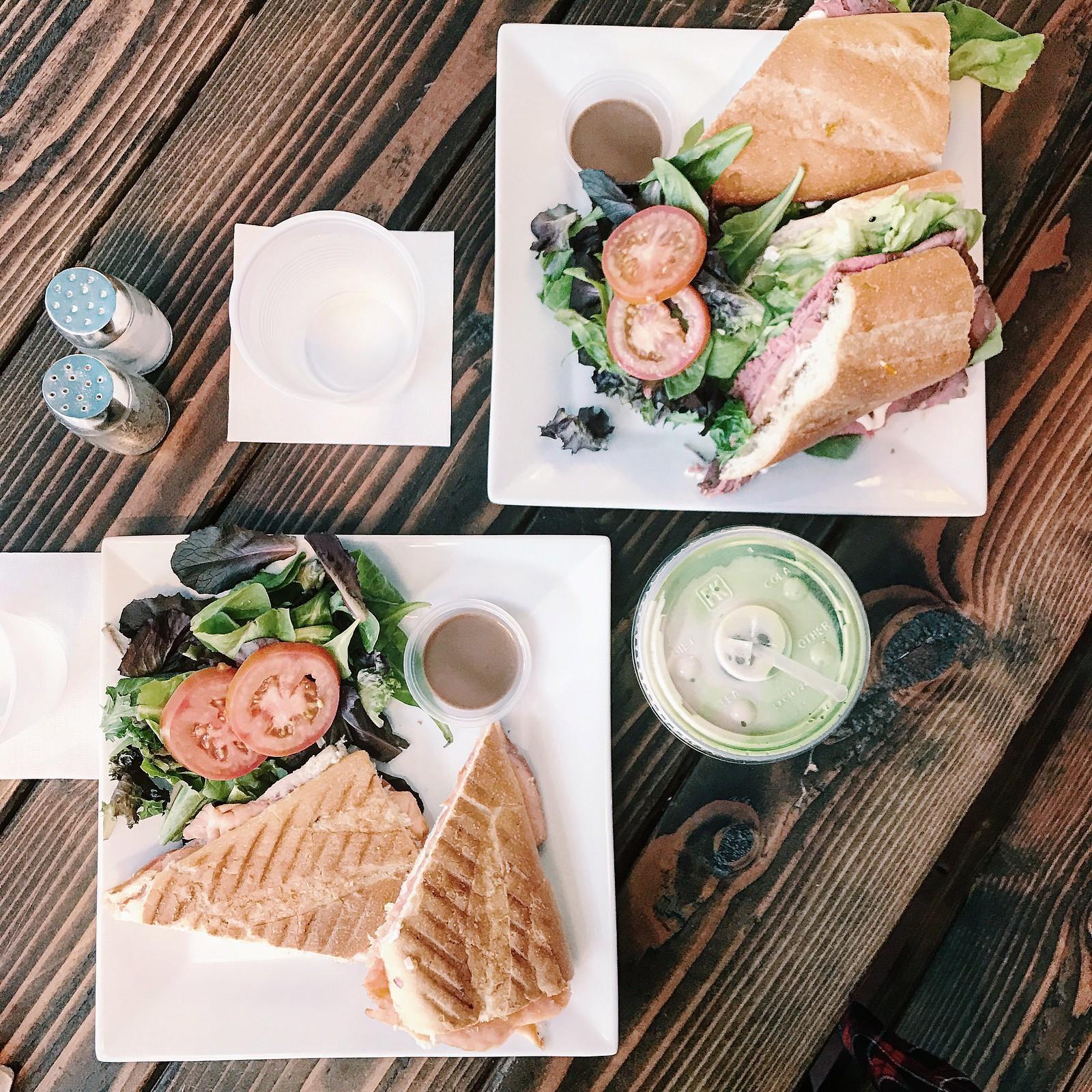 0044-coffeeshop-panini-hipster-foodie-dinela