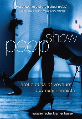 peepshowcover