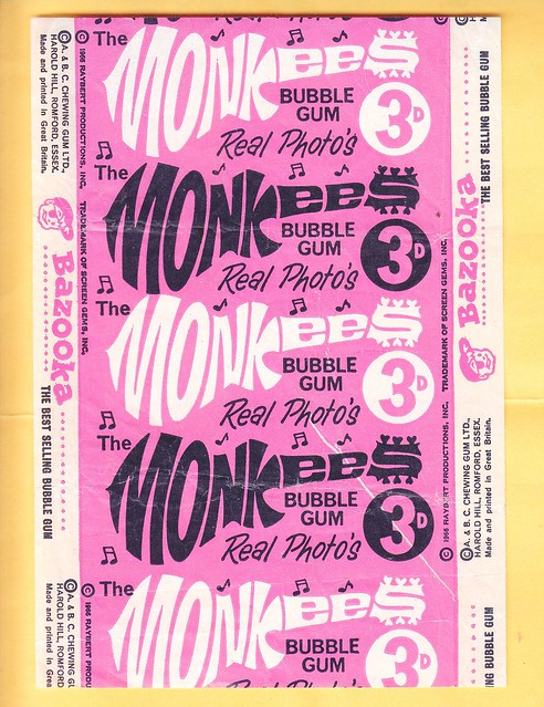 monkees_cardwrapper2