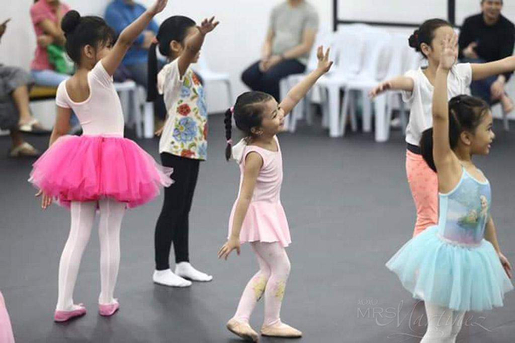 ballet-manila-lisa-macuja-xoxomrsmartinez-5