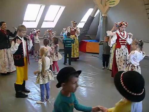 Tydzień Śląski