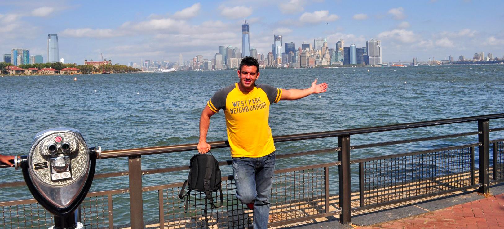 Qué hacer y ver en Nueva York qué hacer y ver en nueva york - 31142707235 9da4ece5de o - Qué hacer y ver en Nueva York