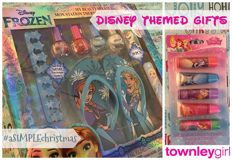 disney themed gifts