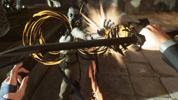 Dishonored_2_Powers_and_Enhancements