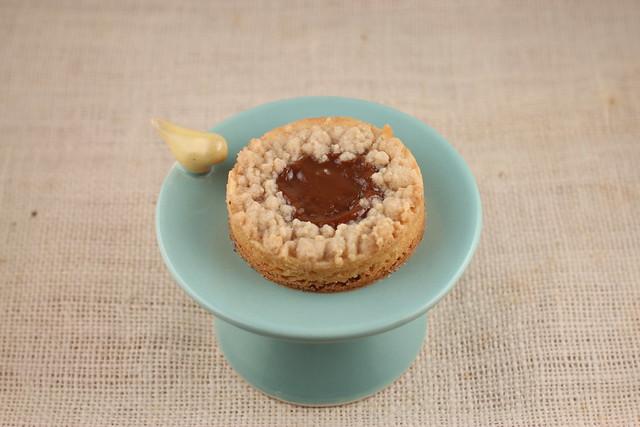 Jammers - Dorie's Cookies