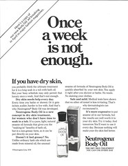 Neutrogena Body Oil_1978