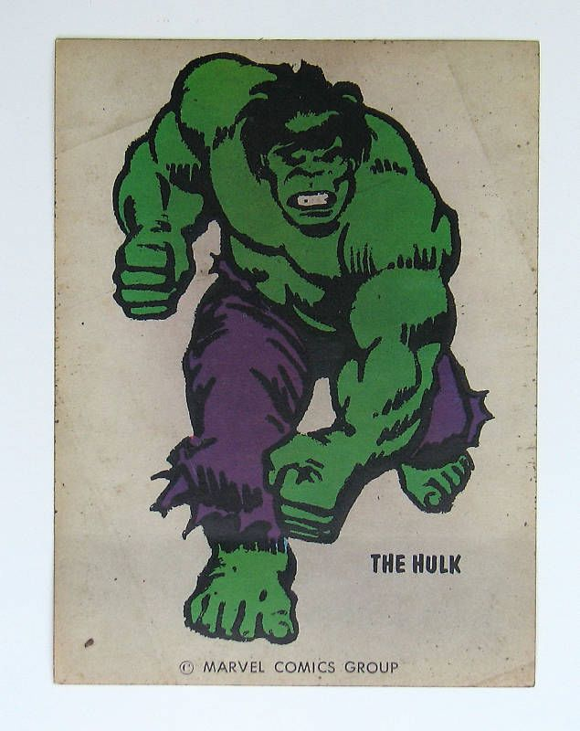 marvel_sticker_hulk2