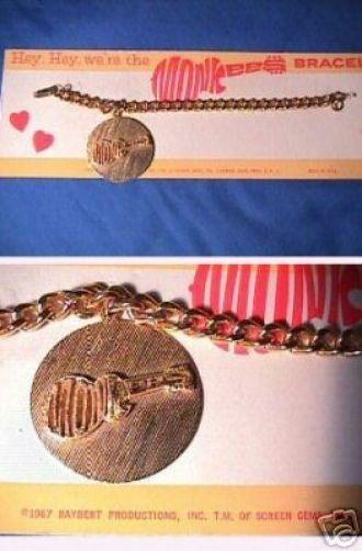 monkees_bracelet