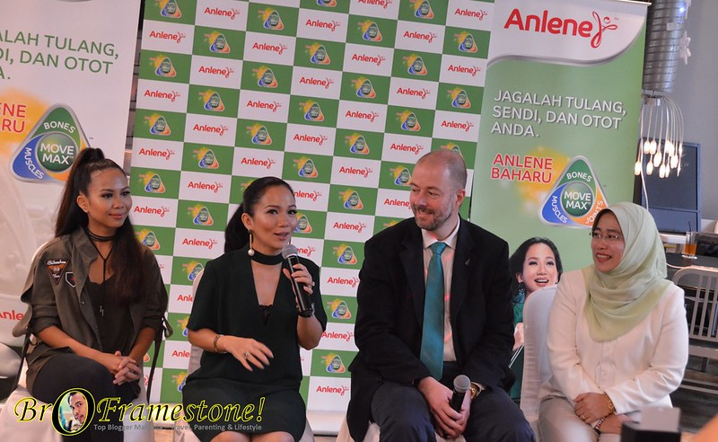 Shiela Majid Lancar Semula Lagu Sinaran Demi Kempen 'Move As Young As You Feel Inside'