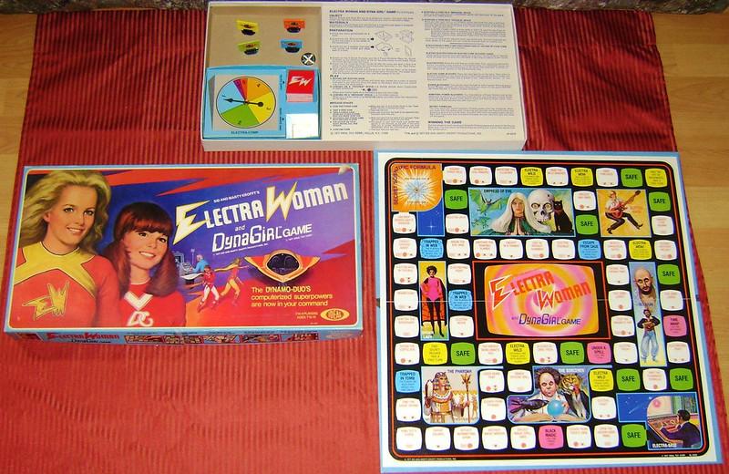 krofft_electrawoman_game2