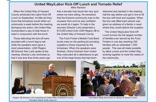 2016 Nov Dec UAW 685 nwsltr-page-018
