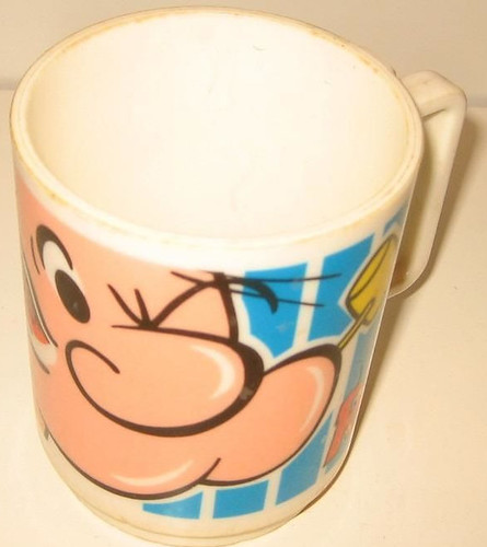 popeye_cup