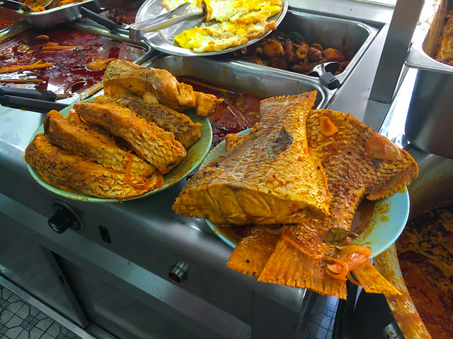 curry-fish-head-sin-hiap-kee-restaurant-pudu