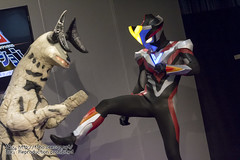 ULTRAMAN_NewGenerationWorld-355
