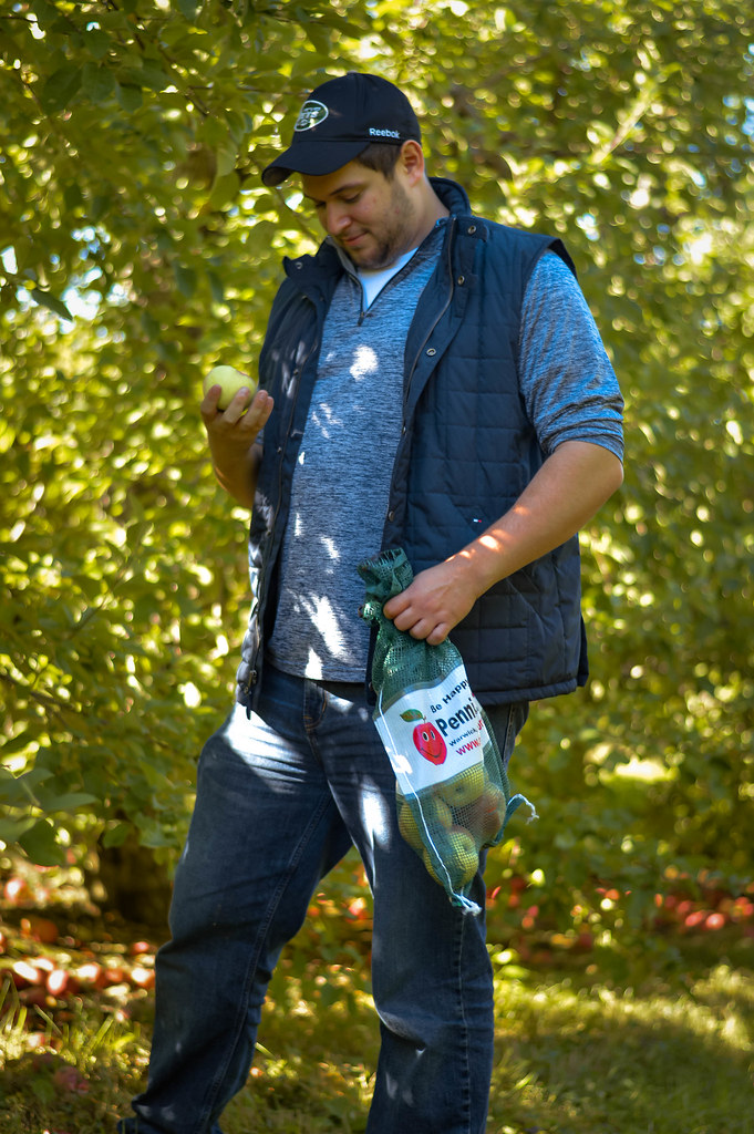 apple-picking-outfit