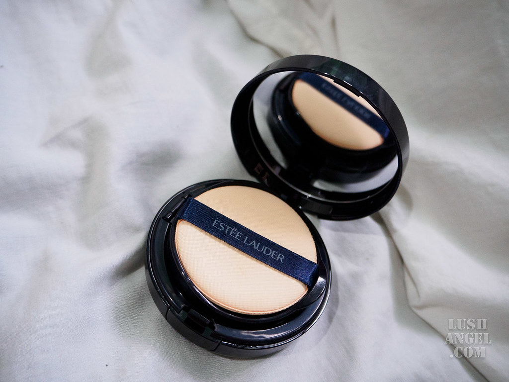 estee-lauder-double-wear-cushion-bb-review