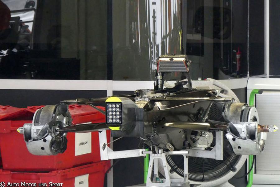 vjm09-gearbox
