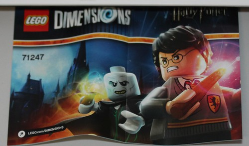 71247_LEGO_Dimension_Harry_Potter_05