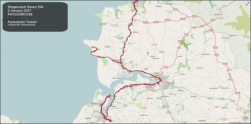 2017 01 03 Stagecoach Devon Route-021A MAP.jpg