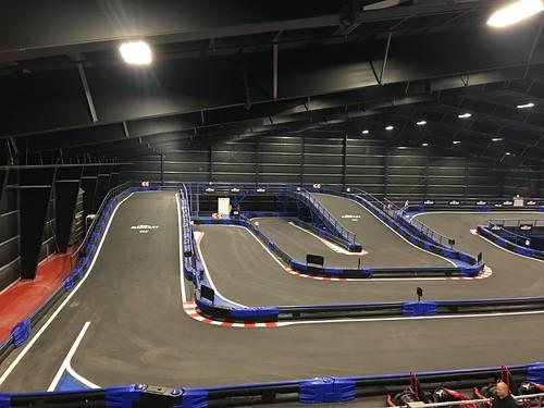 NasKart Indoor Kart Raceway (5)