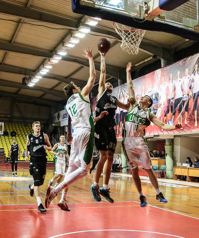 avtodor2_unics2_vtb_youth_league_ (9)