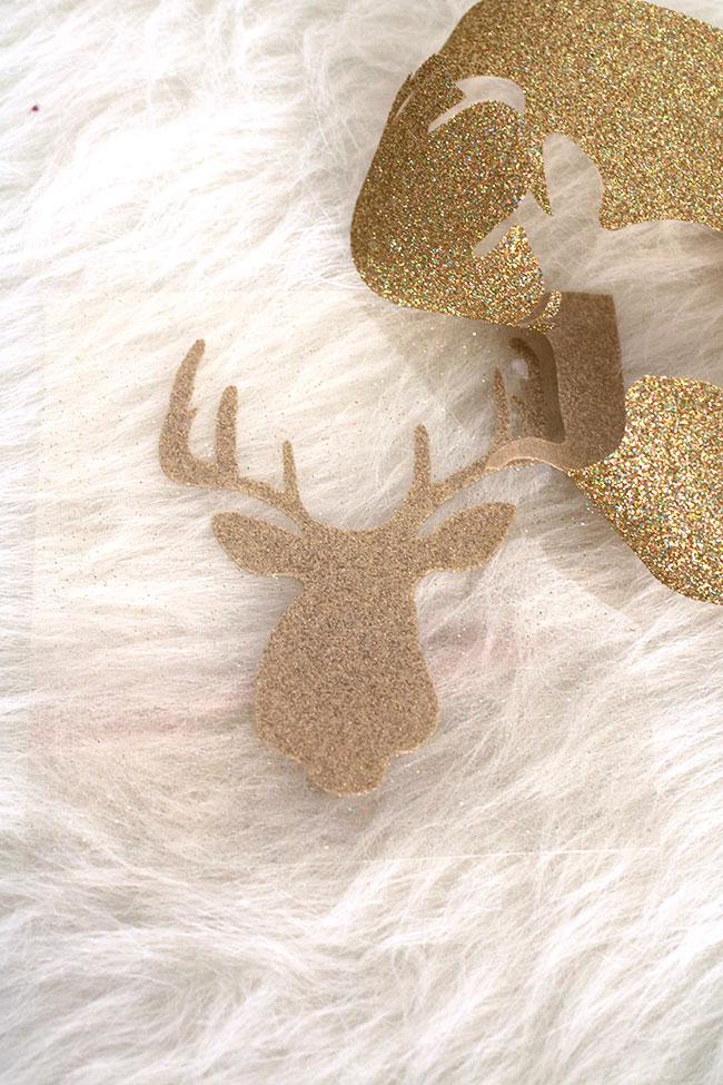 OrnamentsMake3