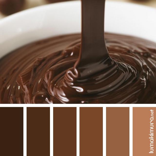 Chocolate #4